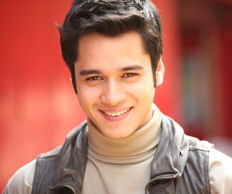 Anshuman Malhotra (Splitsvilla 11) Wiki, Bio, Net Worth, Height, Weight, Career