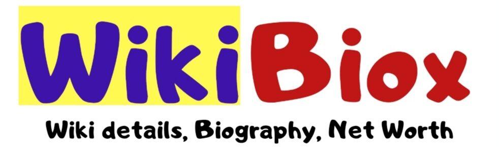 Wiki biox